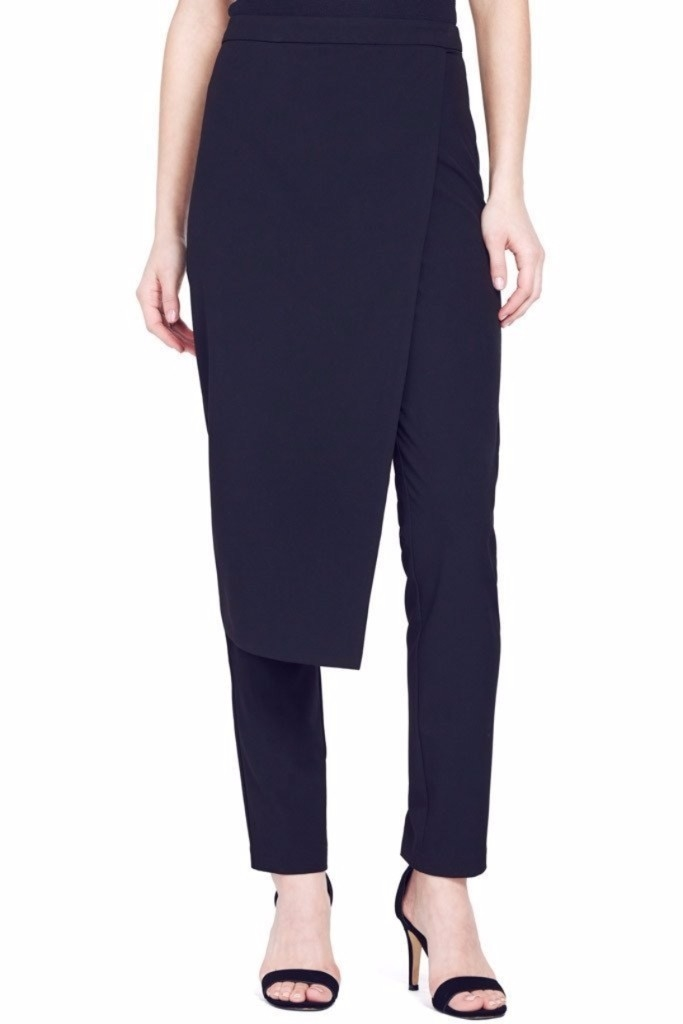 Mason by Michelle Mason Apron Pant Pants Sale
