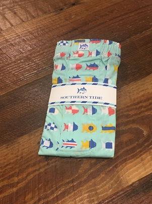 Southern Tide Stocking Stuffer Approved Accessories