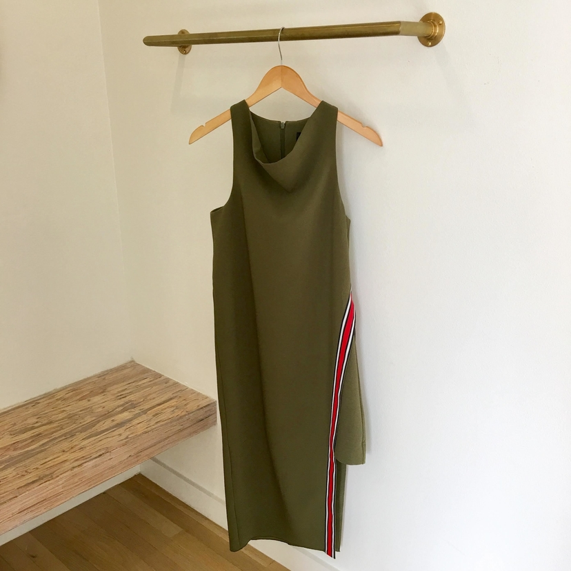 C/meo Collective A Better Tomorrow Dresses