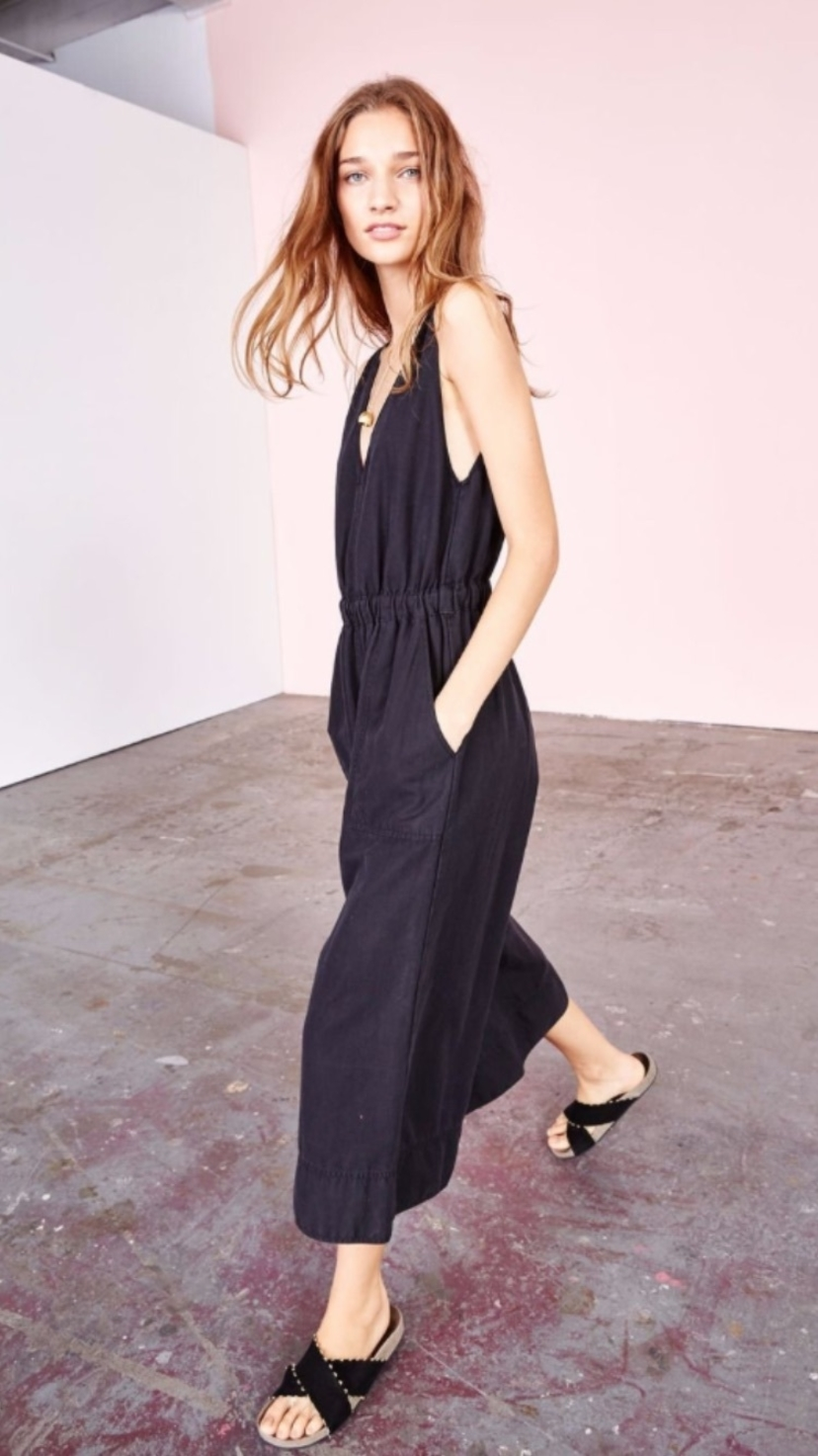 Ulla Johnson SOLD OUT Jumpsuits / Rompers