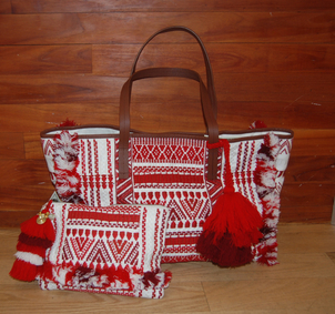 New Figue Bags