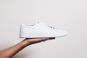 Common Projects GREEN LIGHT SPECIAL Men's