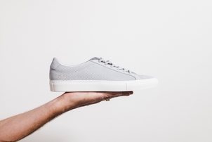 Common Projects GREY AREA Men's