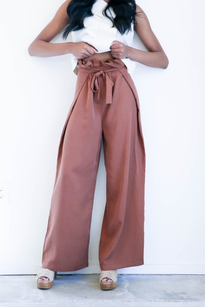 Shaina Mote Tepic Pant Pants Sale