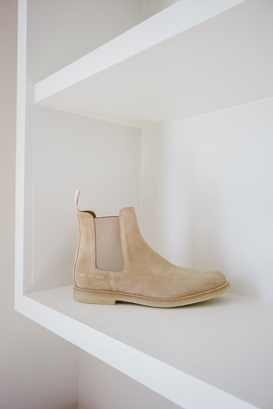 Common Projects COMMON PROJECTS CHELSEA Men's