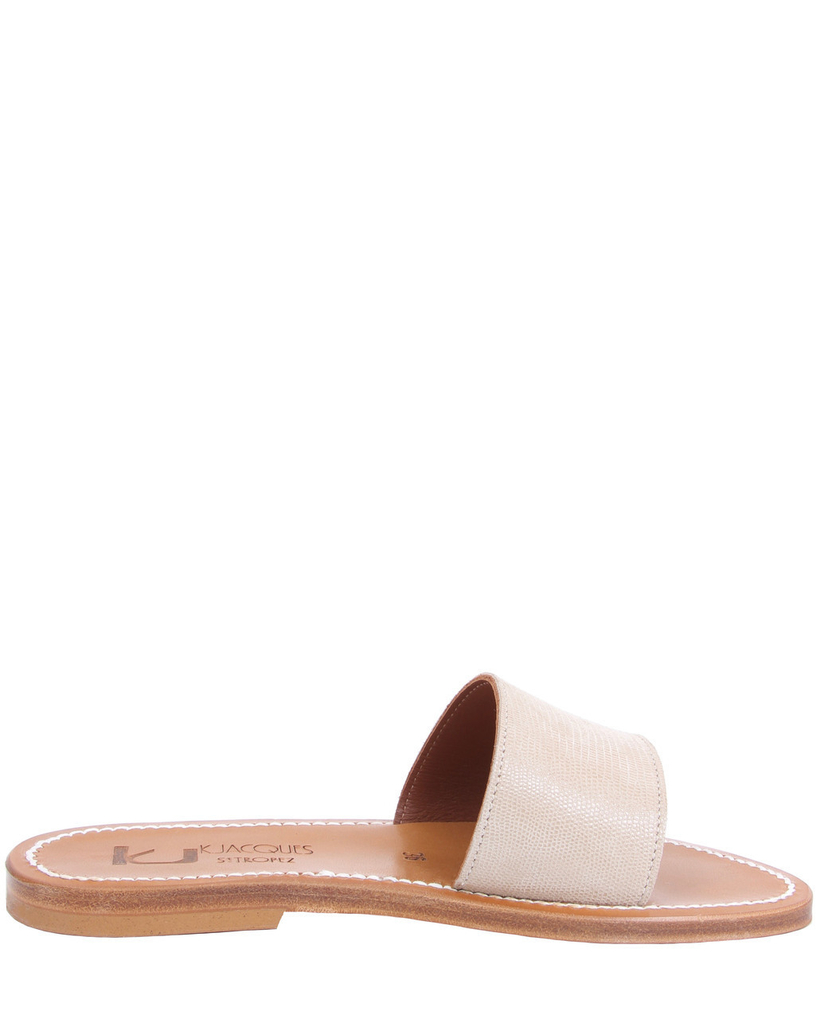 Flannel Australia K. Jacques Frolic Around Shoes