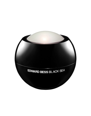 Edward Bess Precious Pearl Perfector Health & beauty