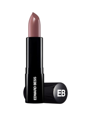 Edward Bess Ultra Slick Lipstick Health & beauty