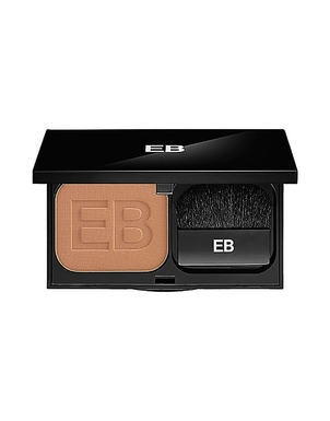 Edward Bess Ultra Luminous Bronzer Health & beauty