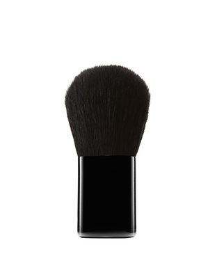 Edward Bess Luxury Face Brush Health & beauty