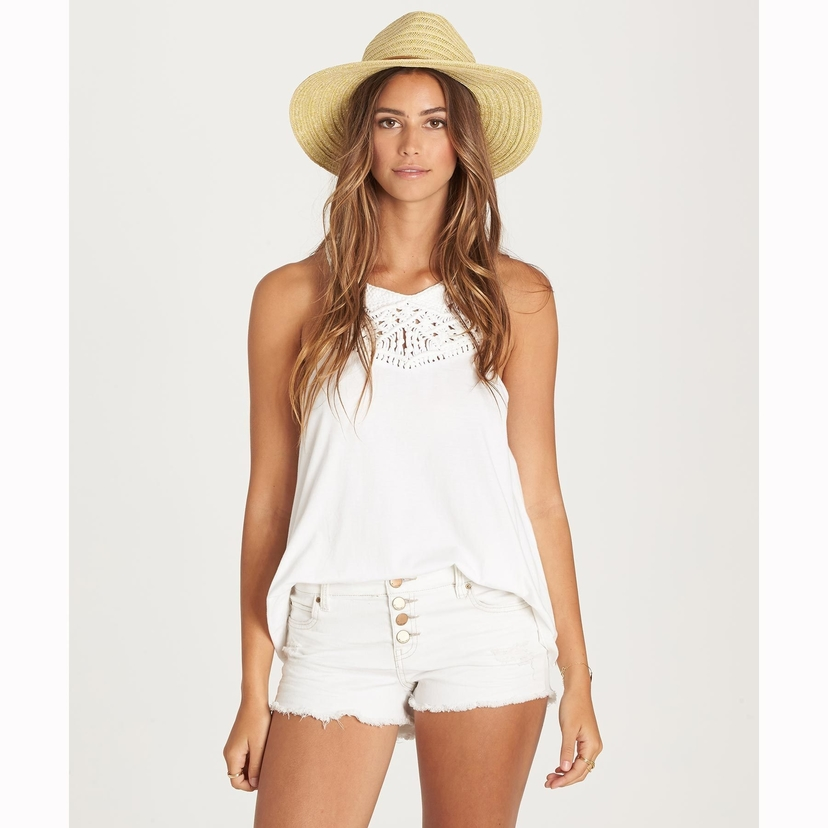 Billabong Setting Stage Top