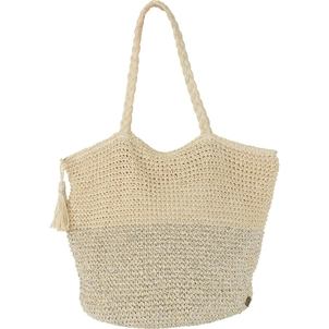 Billabong Be Nice Beach Bag
