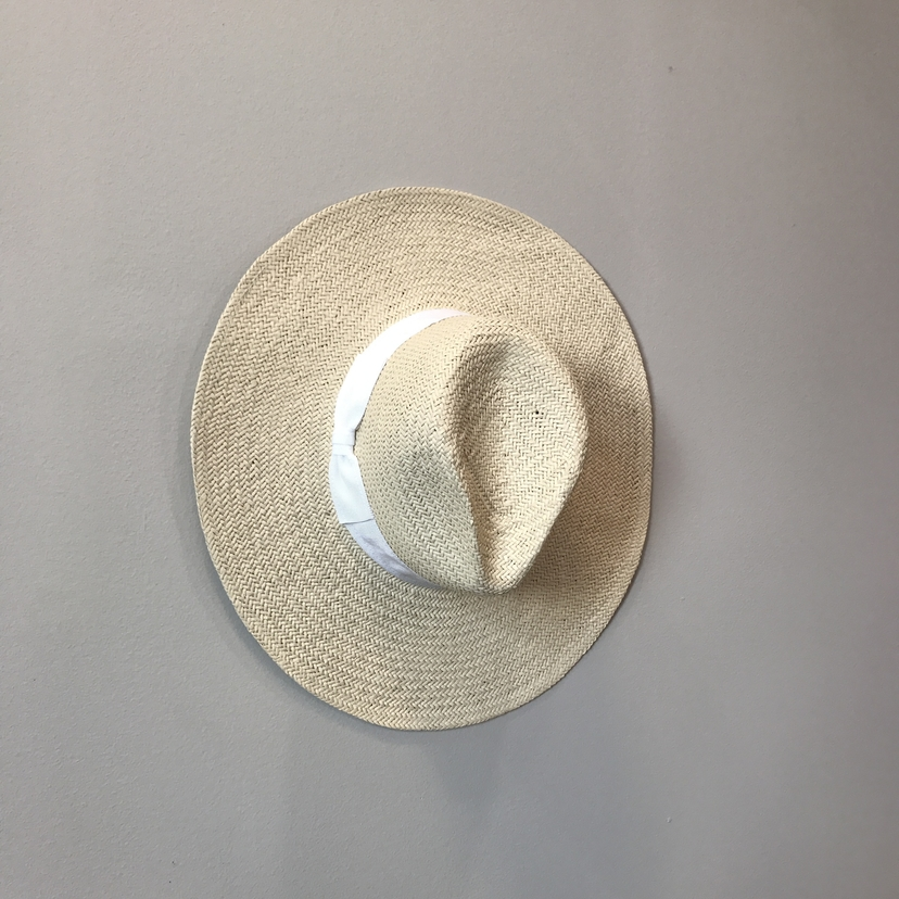 Hat Attack Harbor Pinched Crown Sun Protection Hat Accessories