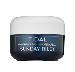 Sunday Riley Tidal Brightening Enzyme Water Cream Health & beauty