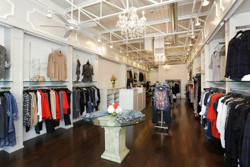 French Cuff Boutique - Bellaire